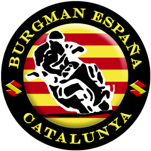 logotipo club burmang Cataluña